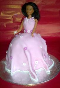 Cake_Princess_130401_03