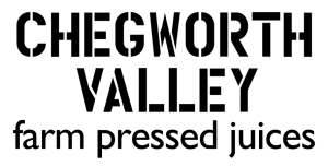 chegworth valley logo