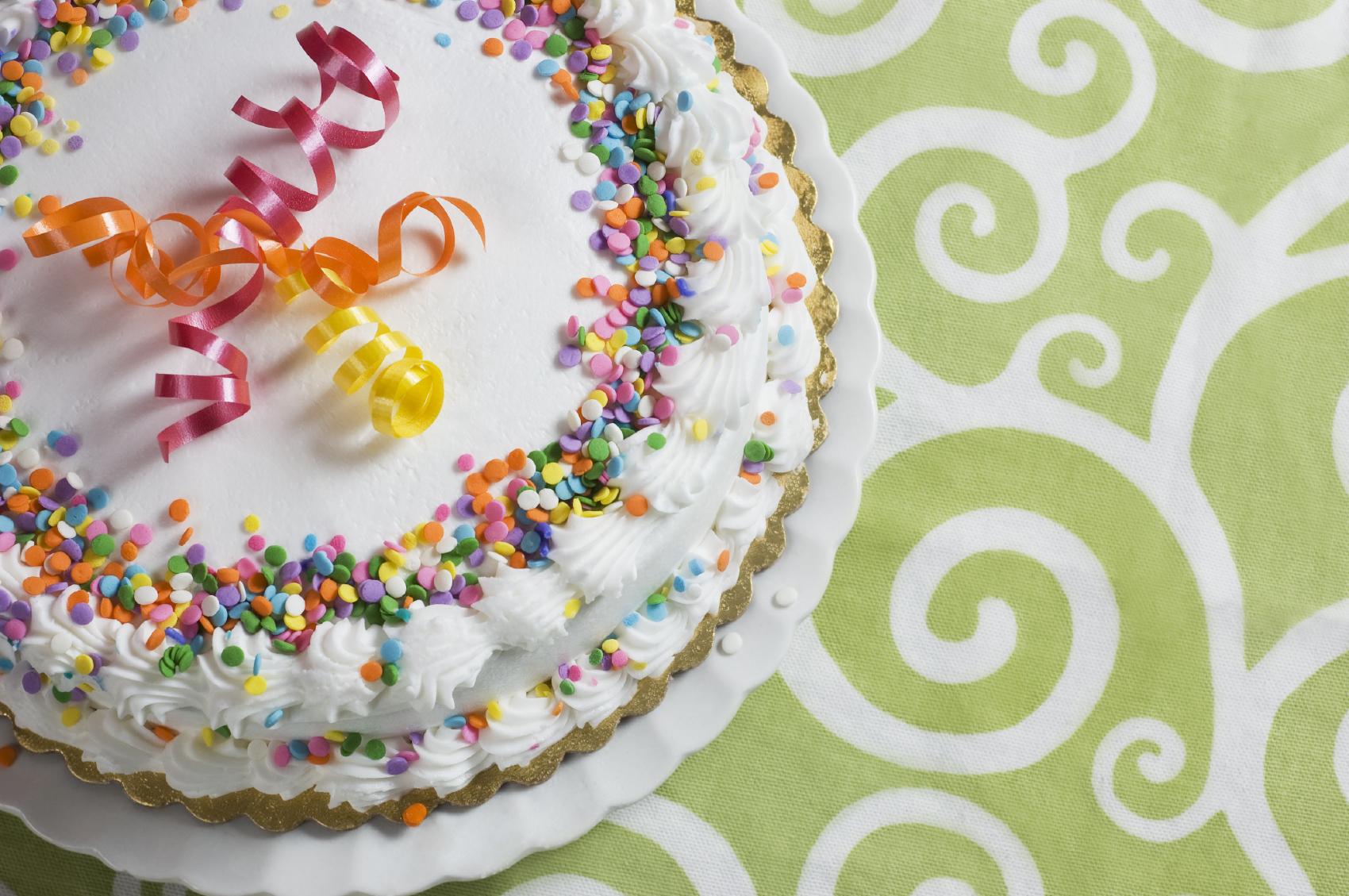 Free Cakes for Kids Hackney Free Cakes for Kids Hackney is a