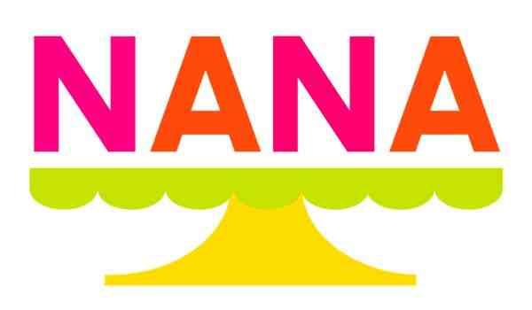 nana_logo_colour