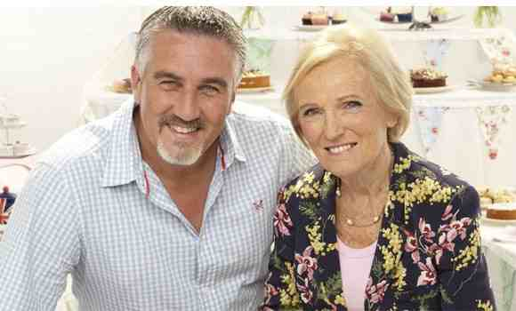 mary-berry-paul-hollywood