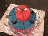 Cakes, cakes, gloriouscakes