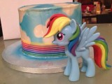 Cake of the month – November2013